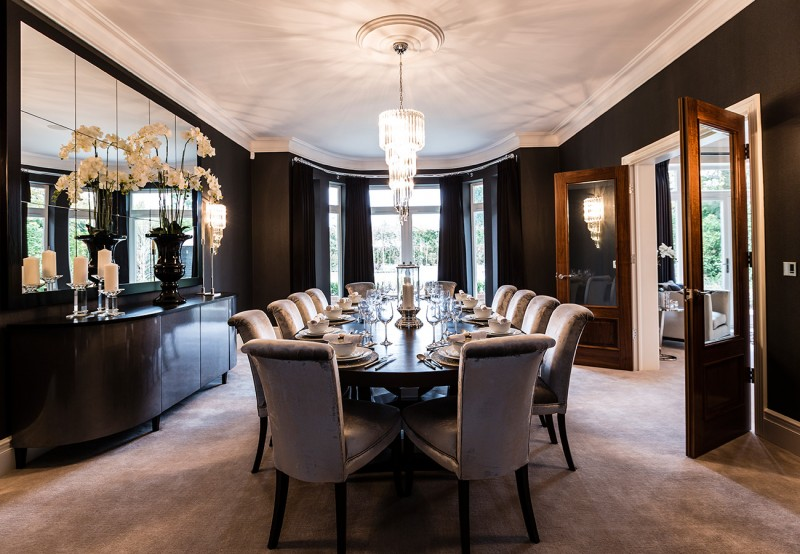 dining-room-morningside_069