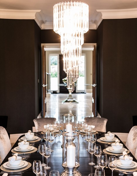 dining-room-morningside_099