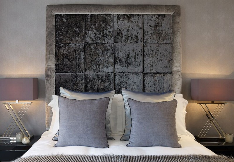 fox-grove-bedroom-2-headboard