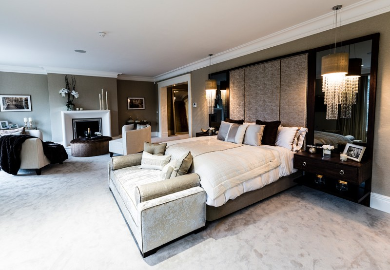master-bedroom-morningside_200_edit152